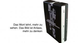 Schuber 1.002